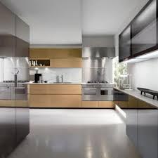 Kosher Kitchen Design Kosher Kitchen Design Home Planning Ideas 2018