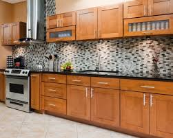 kitchen cabinets with hardware incredible kitchen cabinet hardware brushed nickel