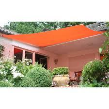 balkon sonnenschirm rechteckig sonnensegel online kaufen bei obi