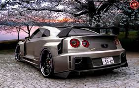Gtr R36 2015 Nissan Dba R35 Gt R Super Cars Pinterest Super Car