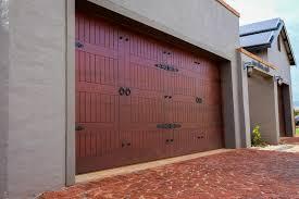 folding garage door home mpumalanga timbers
