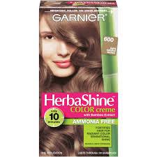 garnier ammonia free hair dye reviews om hair