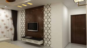 Home Design Companies In India by Interior Designers In Hyderabad