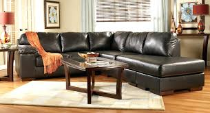 quality sectional sofa brands canada centerfieldbar com