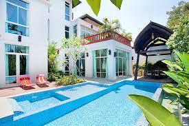 rent a bedroom prime algarve property sees rise in demand il mercatino immobiliare