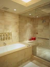 Easco Shower Door Easco Shower Door Houzz