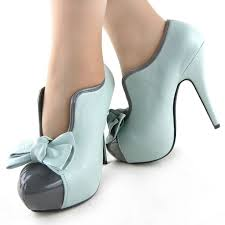 s shoes and boots size 9 best 25 ankle boots uk ideas on shoes boots 2014