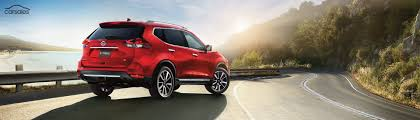 nissan australia special offers new nissan x trail suv cars for sale carsales com au