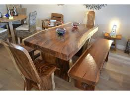 solid oak dining room sets fashionable idea real wood dining table egogo info