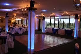 event direct decor photo via wedding songs