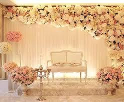 outdoor wedding decoration ideas reception