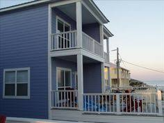 Orange Beach Alabama Beach House Rentals - house vacation rental in orange beach gulf shores alabama