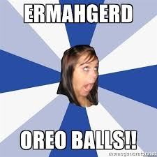 Meme Generator Ermahgerd - 20 funny fat girl memes sayingimages com