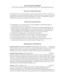 family law resumelawyer sample resume attorney resume sample