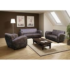 canap salon salon canape univers d coration salon avec canap noir salons living