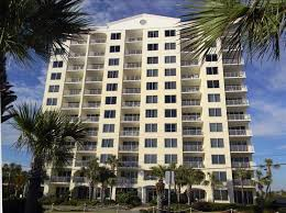 4 bedroom condos in destin fl 4 br 7th floor ocean view condominium leeward key miramar beach