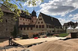 Stadtstrand Bad Kissingen Der Kaiserstrand In Forchheim Putzt Sich Raus Eröffnung Am 1 Mai