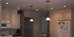 discount pendant lighting lighting kitchen light fittings kitchen pendant lighting
