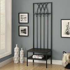 Entryway Bench Coat Rack Ikea Coat Storage Ikea Coat Storage Hack Ikea Coat Closet Entryway