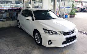 lexus gs250 vs mercedes e250 ming heng car detail lexus ct200h 1 8 a