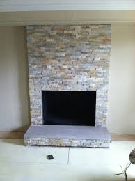 Ash Can For Fireplace by Fireplace Facelift Nashville Tn Ashbusters Chimney Service