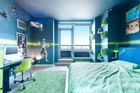 star wars themed room 5 7 million house and its simply awesome star wars themed bedroom