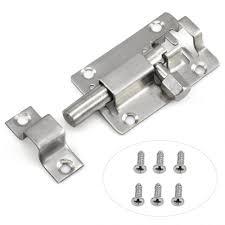door handles bedroom door knobs lowes temporary lock for locks