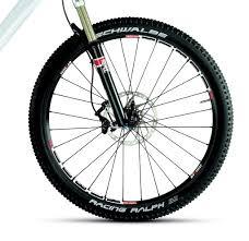 bmw mountain bike bmw cross country mountain bike photo 3 5952