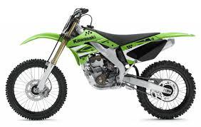 2008 kawasaki kx250f moto zombdrive com
