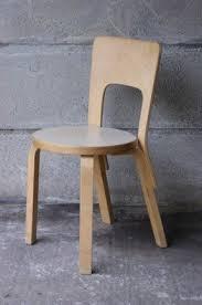 Aalto Armchair Alvar Aalto Chair Foter