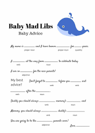 free baby shower games for boys printable ebb onlinecom