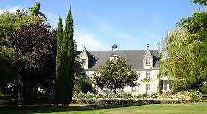 chambre d hote a saumur bienvenue au château de la ronde location de chambres et suite d