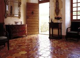 9 best saltillo tiles images on pinterest mexican tiles homes