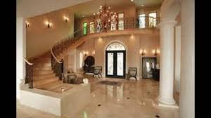 Painting Designs For Home Interiors Paint House Design Youtube Inside Cool Home Interior Paint Design