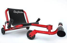 triyae com u003d fun backyard toys various design inspiration for