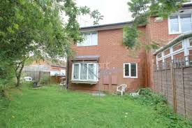 Flats For Rent In Luton 1 Bedroom 1 Bedroom Houses For Sale In Luton Bedfordshire Rightmove