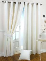 Criss Cross Curtains Gorgeous Priscilla Curtains Bedroom Decor With Priscilla Curtains