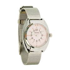 Aids For The Blind Uk Maxiaids Braille Watches Braille Watch Braille Watches For