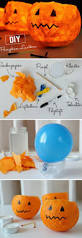 20 easy diy halloween home decor ideas that will scare everyone