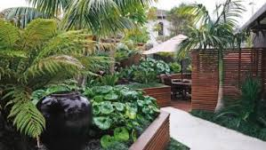 Balinese Garden Design Ideas Backyard Flower Garden Designs Pictures Of Tropical Gardens
