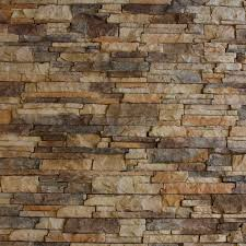 Best  Stacked Stone Panels Ideas Only On Pinterest Stacked - Layered stone backsplash