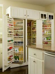 Pantry Cabinet Ideas by Pantry Cabinet Ideas