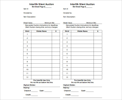 printable sheet template sample medication record form templates