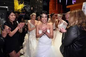 flash aladdin u0027s courtney reed models jasmine inspired wedding