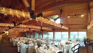Wedding Halls In Michigan Wedding Venue Archives Myth Weddings