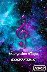 download mp3 gratis iwan fals pesawat tempurku kumpulan lagu iwan fals mp3 apk download gratis musik audio apl
