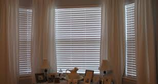 Window Curtains Amazon by Modern Ideas Values Ready Made Curtains Delicate Investing Curtain