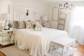 french style bedroom 10 tips for creating the most relaxing french country bedroom ever