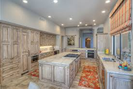 spectacular upgraded edmunds built home for sale with custom kitchen island