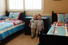 Twin Bed Headboards For Kids by Twin Beds For Boys Ikea Homesfeed